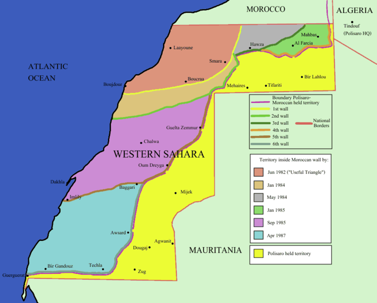 Western_sahara_walls_moroccan