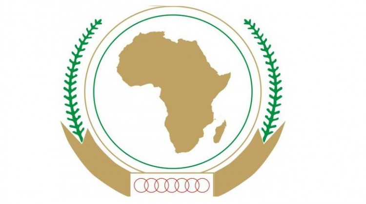 African-Union-Logo8