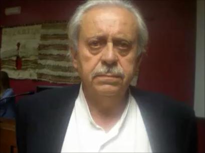 Leonardo Urrutia Segura