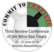 banner maputo conf1