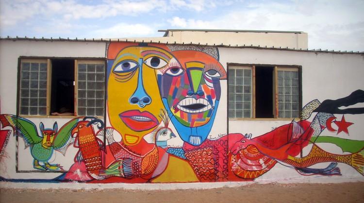 MuralART14