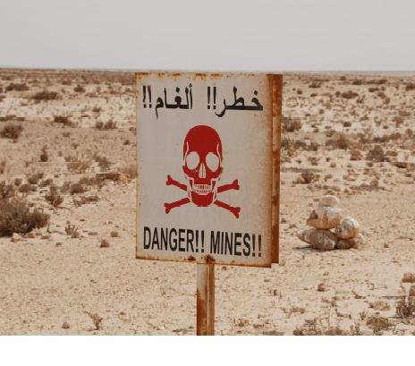 minsa-danger